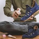 Полезни съвети как  да се грижим за обувките