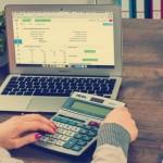 За важността на добрата кредитна история