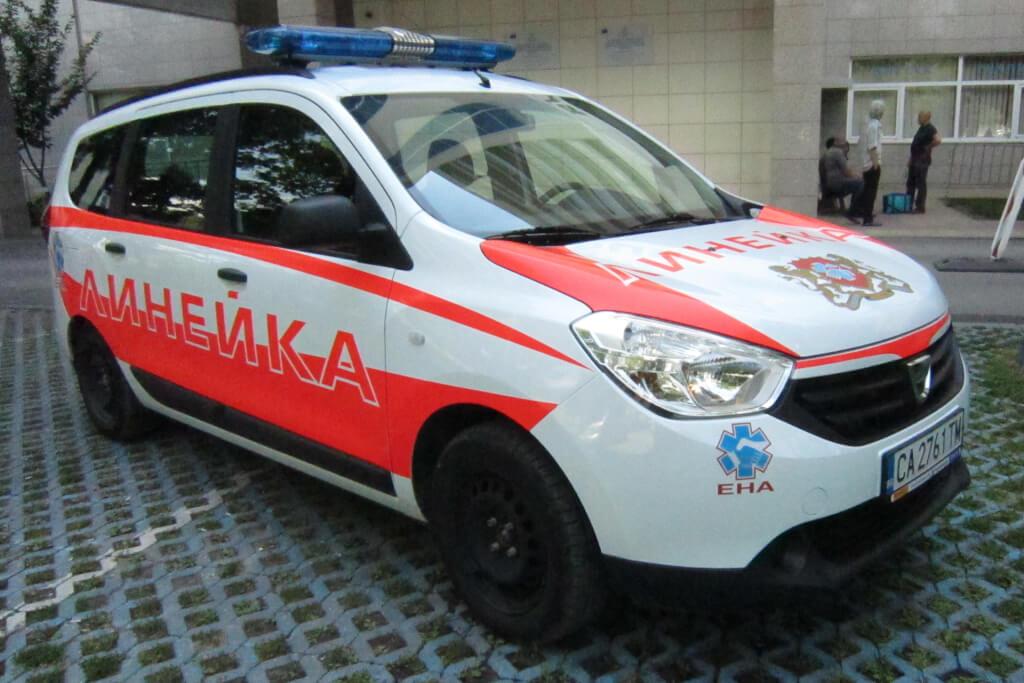 Частна линейка в София – 4 услуги, които ще оцените
