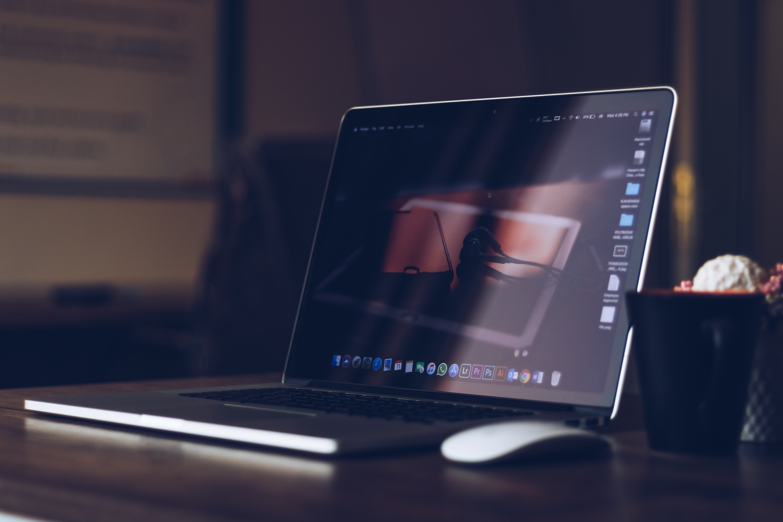 Грешките, които да не допускате, когато купувате лаптоп