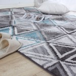 Как да изберем подходящия килим?