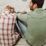 Токсичните връзки  – как да ги познаете?