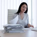 Видове счетоводни услуги: всеки каприз за вашите пари