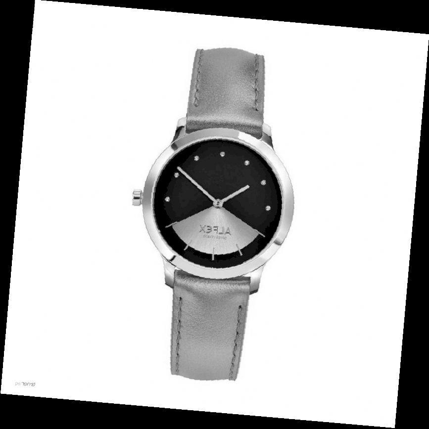 Крие ли риск онлайн покупката на часовник с марка Alfex