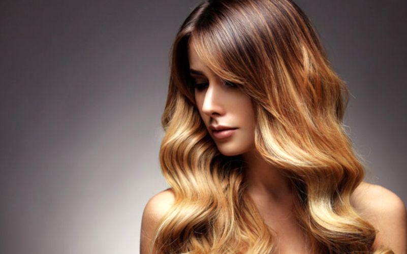 Възможно ли е да боядисаме косата си без боя
