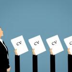 8 неща, които търсещите работа трябва да знаят за HR агенциите