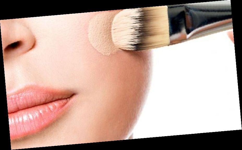 На каква козметика за лице да заложим – професионална или закупена от кварталния магазин