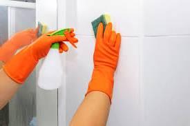 3 уникални съвета за безупречно чиста баня