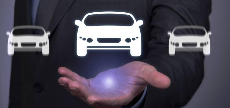 Как да разберем коя фирма за коли под наем е надеждна