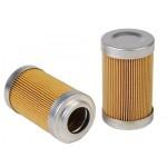 Роля и устройство на горивния филтър в автомобилната система