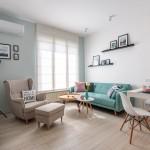 Прекрасен и подреден дом – реализирайте мечтата си с професионалистите по интериорен дизайн от Моми Студио