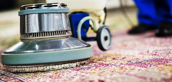 Пране на килими – кои са онези неща, които задължително трябва да знаем