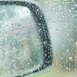 Как влияят климатичните условия на прозорците на автомобила ви