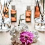 Науката: Определени аромати ни карат да купуваме повече