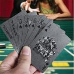 Знаете ли, че някои от най-добрите покер играчи в света са българи?