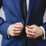 Как да си намерим добър адвокат?