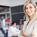 Как да създадете агенция за имидж консултации?