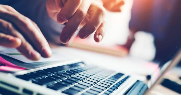 Лесно ли се регистрира фирма в България