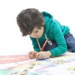 Играчки, подходящи за деца от 5 до 7 години