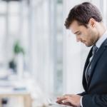 Какви качества следва да притежава един успешен предприемач