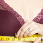 5 неща, които трябва да знаете при уголемяване на гърдите