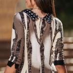 Есен е време за смяна на Гардероба. Пазаруване на официални рокли онлайн?