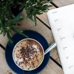 Счетоводни услуги София: Цени и особености