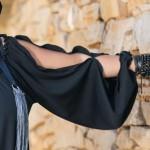 Уверени дори и в големи размери дрехи? Макси рокли за новия сезон от bg-look.com