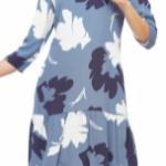 Официални рокли за специални поводи- плюсове и минуси при покупка онлайн
