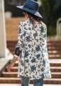 Как да изберем според фигурата си правилните дрехи в секция дамски блузи ?