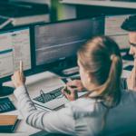 Защита от кибератаки – обучение на служителите