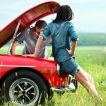 Какво трябва да знаят шофьорите, в случай, че колата се повреди на пътя