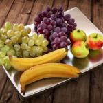 Правила за здравословно хранене за деца и възрастни