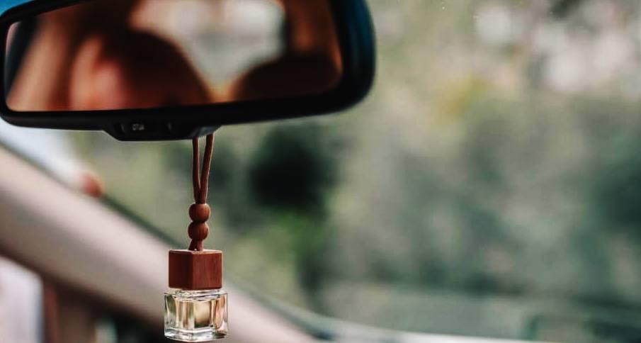 Ароматизатор за кола – 3 стъпки в избора му