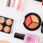 Натуралната козметика е най-добрата грижа, която бихте могли да осигурите за лицето си