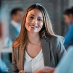Какво трябва да знаете, ако искате да кандидатствате за потребителски кредит?