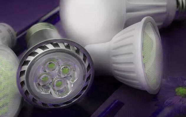 LED осветлението в наши дни – прищявка или необходимост