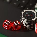 Кое е най-доброто онлайн казино в световен мащаб?