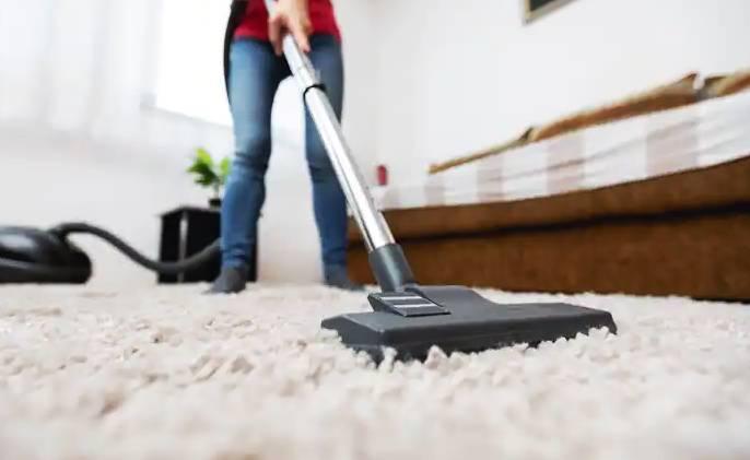 Какво са почистващи услуги и къде могат да се намерят