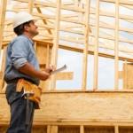 Закупуване или строителство на еднофамилна къща