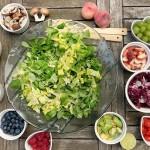Храни, които побеждават умората