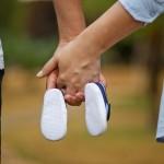 Как да ускорите забременяването и да сбъднете мечтата си