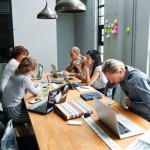 Намиране на работа ако сте в по-голяма възрастова група