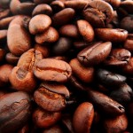 4 ползи за здраветопри редно пиене на кафе, основани на научни изследвания