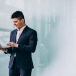Какво са социални заеми за фирми?